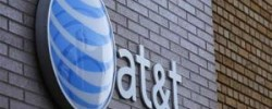AT&T to take gigabit broadband to 21 new metro areas