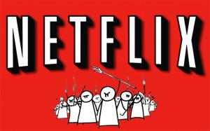 Netflix-angry-mob[1]