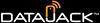 Datajack Mobile Broadband