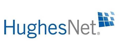 Hughes-Net-Logo